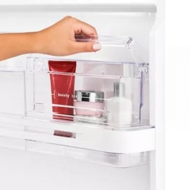 Cesta para refrigerador Beauty Box