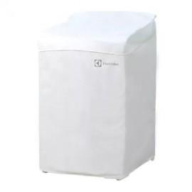 Capa para Lavadora Branca (LF75 / LQ75)