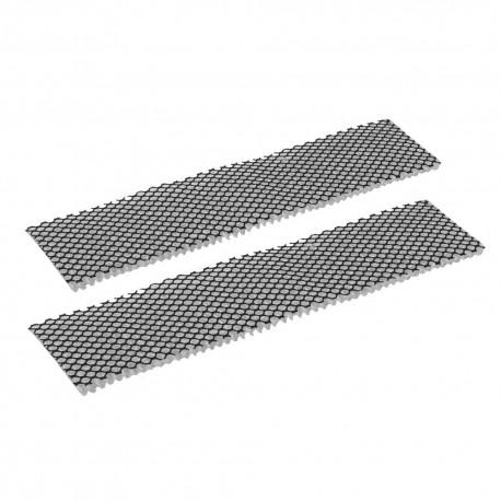 Filtro de Ar para Ar-Condicionado e Climatizador