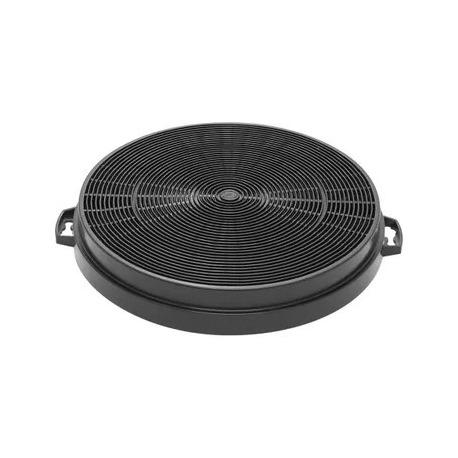 Filtro de Ar para Coifa (60CX / 90CX)
