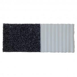 Filtro Funcional para Ar Condicionado Portátil