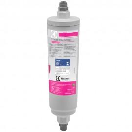 Filtro Externo para Refrigerador Side by Side Electrolux