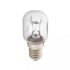 Lâmpada para Fogão 220V 25W
