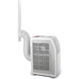 Mangueira de Exaustão 1,5M para Ar Condicionado Portátil
