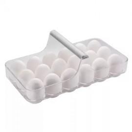 Cesta para Ovos
