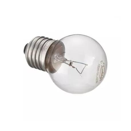 Lâmpada para Refrigerador 15W - 220V